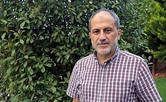 Kahramanmaraş'ta vaka artışında 'aşı karşıtlığı' etkisi