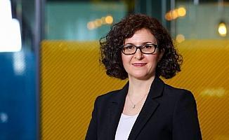 Siemens Türkiye Dijital Olgunluk Programı'nı hayata geçirdi