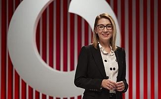 Vodafone'dan online kanallara özel indirim kampanyası