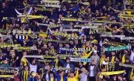 Fenerbahçe'de yönetim istifa ve  Ali Koç sesleri
