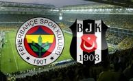 ZTK'da Fenerbahçe Beşiktaş maçının hangi gün saat kaçta olduğu belirlendi