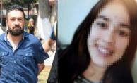 Adana'daki kanlı biten tecavüz iftirası davasında karar verildi