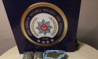 Bursa polisi uyuşturucu satışına geçit vermiyor