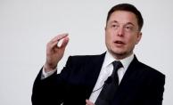 Elon Musk'tan lego ev projesi
