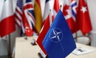 NATO Rus personel sayısını azaltma kararı aldı, Rusya'dan hamle gecikmedi