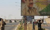 İran'dan Türkiye ve Irak'a övgü dolu sözler