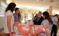 Uludağ Üniversitesi veterinerlikte en iyiler arasında