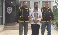 Bursa'daki iğrenç olayda yeni detay! Öldürülmeden önce evine kamera koymuş