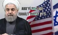 İran bölgede gerilimi tırmandırmaya devam ediyor