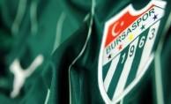 İşte Bursaspor'un borcu!