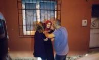 Sevgilisini öldüren evli kadının kocasından akıl almaz teklif
