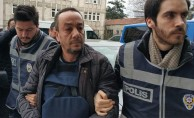 Gazinoda 'istek şarkı' cinayeti