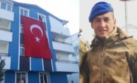 Şırnak'tan acı haber! 1 asker şehit, 1 asker yaralı