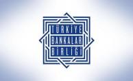 Türkiye Bankalar Birliği'nden önemli duyuru