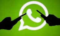 WhatsApp'ta yepyeni bir özellik