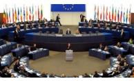 Avrupa Birliği'nden İran kararı!