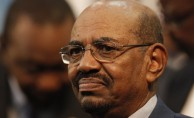Sudan Devlet Başkanı El Beşir tutuklandı
