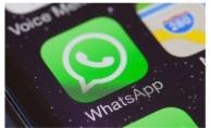 WhatsApp'ta çok konuşulacak yasak