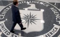 Eski CIA ajanı, Çin adına casusluktan yargılanacak