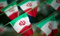 İran, uranyum kapasitesini dört katına çıkarıyor