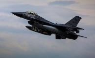 Kuzey Irak'a kara ve hava harekatı...