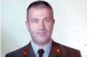 Askeri miğferle öldüren astsubay, FETÖ suçlamasını kabul etmedi