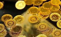 Çeyrek altın ve gram altın fiyatları yükselişte!