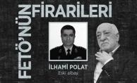 Darbe emrini Gülen'den aldığını eşine itiraf eden albay
