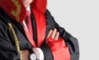 FETÖ ile irtibatı nedeniyle 9 hakim ve savcı görevden uzaklaştırıldı