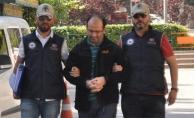 """FETÖ'nün """"altın çocuğu"""" Mustafa Aygün'e hapis cezası"""