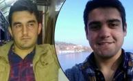 Hakkari'den acı haber: 2 asker şehit