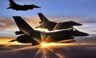 MSB duyurdu: 7 PKK'lı terörist etkisiz hale getirildi