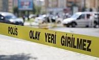 Bursa'da kan donduran olay! Parçalanmış halde bulundu!