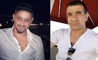 Polisi bıçaklayan zabıtaya tutuklama kararı!