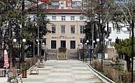 Yozgat Belediye Başkanı: 7 belediye çalışanı 'zimmet' suçundan gözaltında