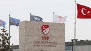 PFDK'dan Fatih Terim'e tarihi ceza!