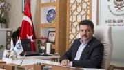 Bursa'da eğitime 15 gün mola