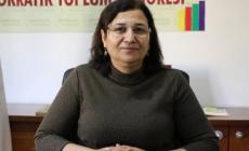 HDP Milletvekili Leyla Güven hakkında soruşturma
