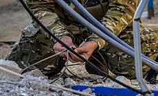 Patlayıcıların üzerinde HDP milletvekilinin oğlunun parmak izi tespit edildi