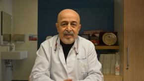 Kolon kanserini önlemek mümkün
