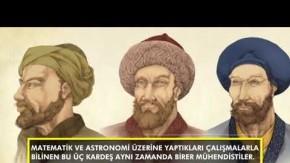 BTM BİLİM BAKALIM - 5. Bölüm