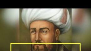 BTM BİLİM BAKALIM - 7. Bölüm