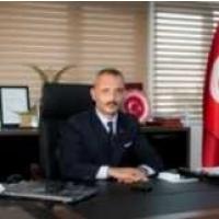 Muhammed Tayyar TÜRKEŞ